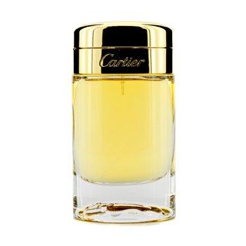 Cartier Baiser Vole Essence De Parfum Spray  80ml/2.7oz