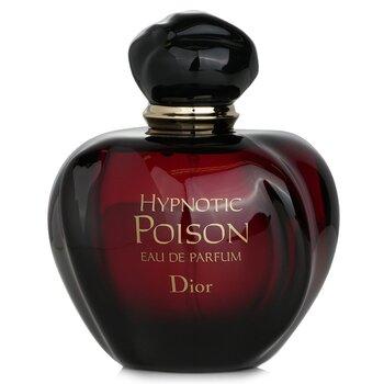 Christian Dior Hypnotic Poison Eau De Parfum Spray  100ml/3.4oz