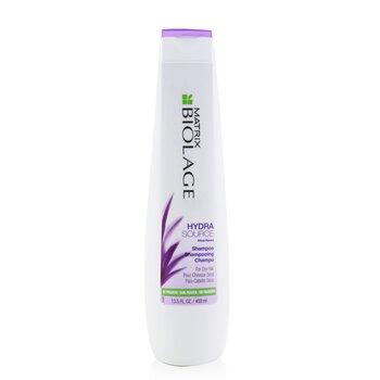 Matrix Biolage HydraSource Shampoo (For Dry Hair)  400ml/13.5oz