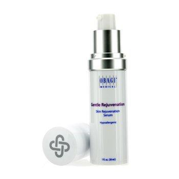 Obagi Gentle Rejuvenation Skin Rejuvenation Serum  30ml/1oz