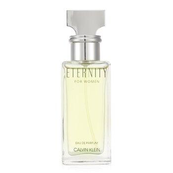 Calvin Klein Eternity Eau De Parfum Spray  30ml/1oz