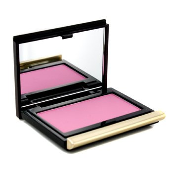 Kevyn Aucoin The Pure Powder Glow (New Packaging) - # Shadore (Soft Pink)  3.1g/0.11oz