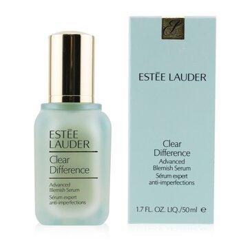 Estee Lauder Clear Difference Advanced Blemish Serum  50ml/1.7oz