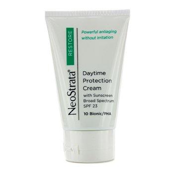 Neostrata Restore Daytime Protection Cream SPF23 10 Bionic/PHA  40g/1.4oz