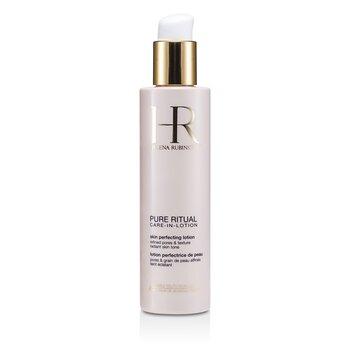 Helena Rubinstein Pure Ritual Skin Perfecting Lotion  200ml/6.76oz