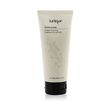 Jurlique Purifying Mask  100ml/3.9oz