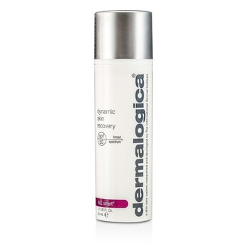 Dermalogica Age Smart Dynamic Skin Recovery SPF 50  50ml/1.7oz