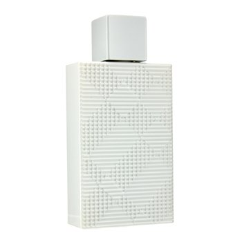 Burberry Brit Rhythm Body Lotion  150ml/5oz