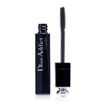 Christian Dior Dior Addict It Lash Mascara - # Black  9ml/0.3oz