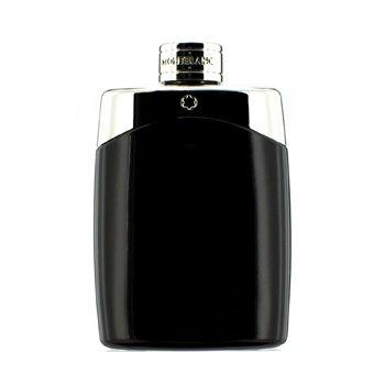 Mont Blanc Legend Eau De Toilette Spray  150ml/5oz