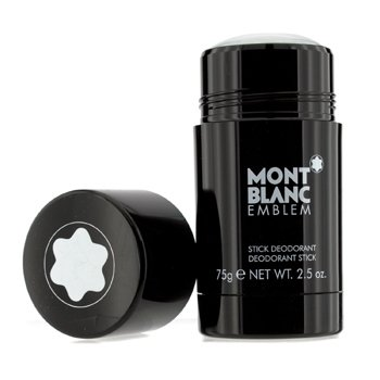 Mont Blanc Emblem Deodorant Stick  75g/2.5oz