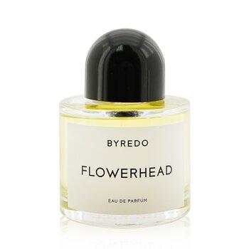 Byredo Flowerhead Eau De Parfum Spray  100ml/3.3oz