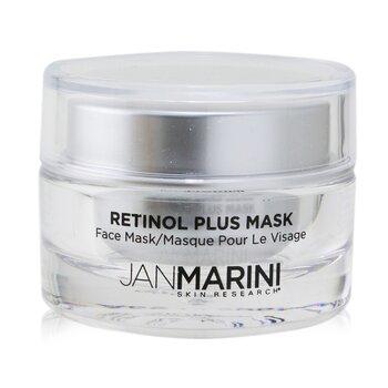 Jan Marini Retinol Plus Mask  34.5g/1.2oz