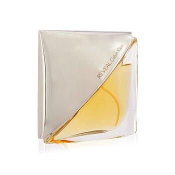 Calvin Klein Reveal Eau De Parfum Spray  50ml/1.7oz