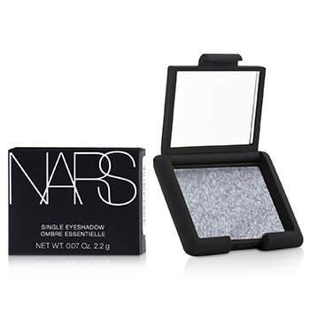 NARS Single Eyeshadow - Euphrate (Shimmer)  2.2g/0.07oz