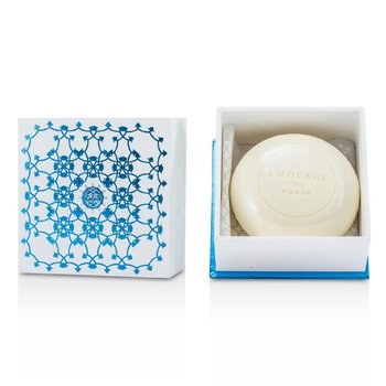Amouage Ciel Perfumed Soap  150g/5.3oz
