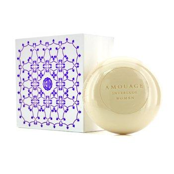 Amouage Interlude Perfumed Soap  150g/5.3oz
