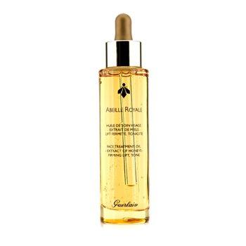 Guerlain Abeille Royale Face Treatment Oil  50ml/1.6oz