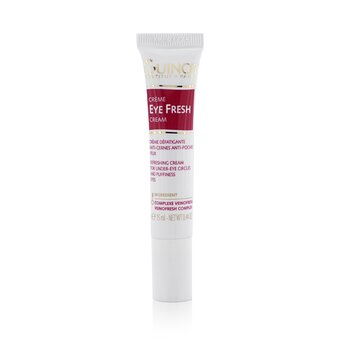Guinot Eye Fresh Cream  15ml/0.49oz