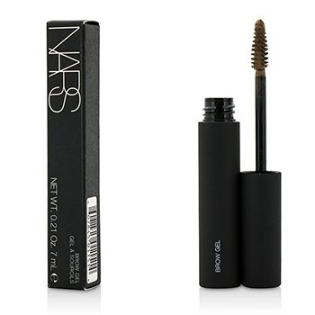 NARS Brow Gel - Piraeus  7ml/0.21oz