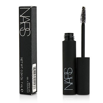 NARS Brow Gel - Oural  7ml/0.21oz