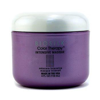 BioSilk Color Therapy Intensive Masque  118ml/4oz