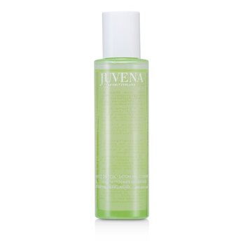 Juvena Phyto De-Tox Detoxifying Cleansing Oil  100ml/3.4oz
