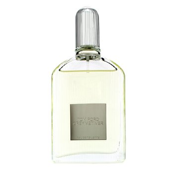 Tom Ford Grey Vetiver Eau De Toilette Spray  50ml/1.7oz