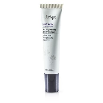 Jurlique Purely White Skin Brightening Spot Treatment  15ml/0.5oz