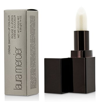 Laura Mercier Creme Smooth Lip Colour - # Icing  4g/0.14oz