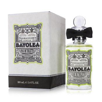 Penhaligon's Bayolea Eau De Toilette Spray  100ml/3.4oz