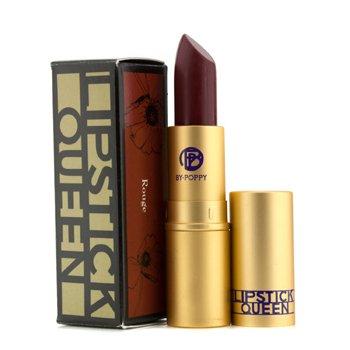 Lipstick Queen Saint Lipstick - # Rouge  3.5g/0.12oz