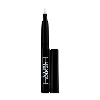 Lipstick Queen Vesuvius Liquid Lips - # Vesuvian Blush (Smoldering Natural Peach)  2.4ml/0.08oz