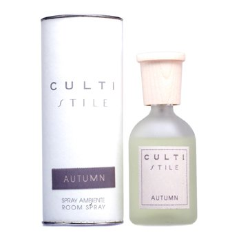 Culti Stile Room Spray - Autumn  100ml/3.33oz