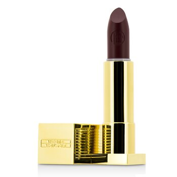 Lipstick Queen Velvet Rope Lipstick - # Black Tie (The Deepest Red)  3.5g/0.12oz