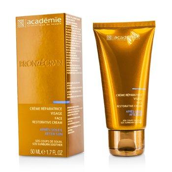 Academie Scientific System Face Restorative Cream  50ml/1.7oz