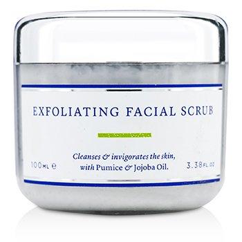 Murdock Exfoliating Facial Scrub  100ml/3.38oz