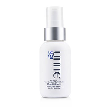 Unite U Argan Oil  98ml/3.3oz