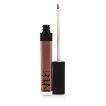 NARS Larger Than Life Lip Gloss - #Piree  6ml/0.19oz
