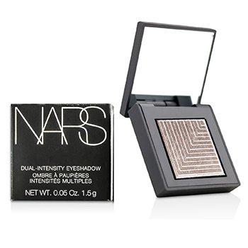 NARS Dual Intensity Eyeshadow - Callisto  1.5g/0.05oz