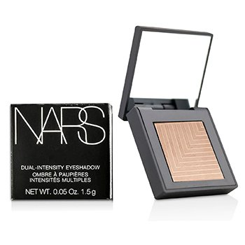 NARS Dual Intensity Eyeshadow - Europa  1.5g/0.05oz