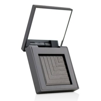 NARS Dual Intensity Eyeshadow - Sycorax  1.5g/0.05oz
