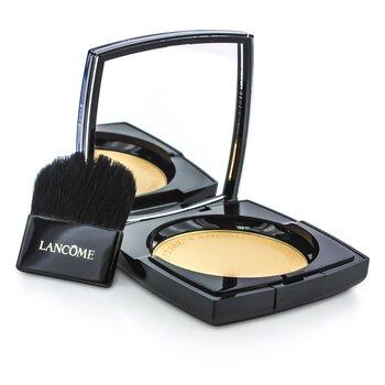 Lancome Belle De Teint Natural Healthy Glow Sheer Blurring Powder - # 03 Belle De Jour  8.8g/0.31oz