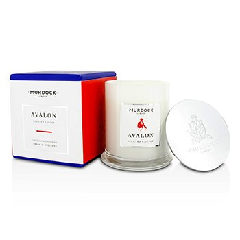 Murdock Scented Candle - Avalon  260g/9.17oz