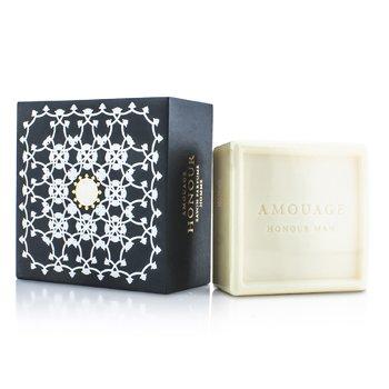 Amouage Honour Perfumed Soap  150g/5.3oz