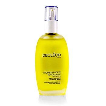 Decleor Aromessence Marjolaine Nourishing Serum (Dry to Very Dry Skin, Salon Size)  50ml/1.69oz