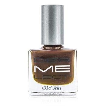 Dermelect ME Nail Lacquers - So Superb (Magnificent Creamy Mauve)  11ml/0.4oz