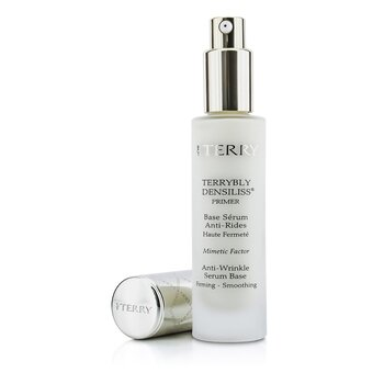 By Terry Terrybly Densiliss Primer  30ml/1oz
