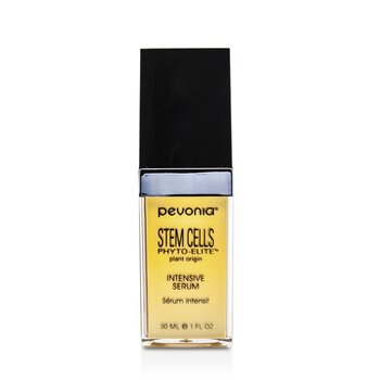 Pevonia Botanica Stem Cells Phyto-Elite Intensive Serum  30ml/1oz