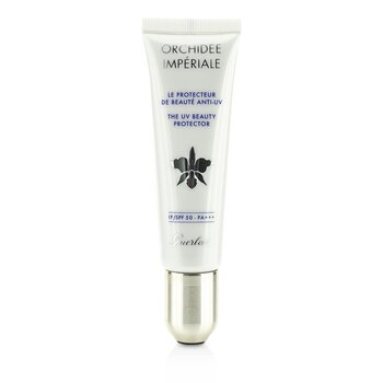 Guerlain Orchidee Imperiale The UV Beauty Protector Universal Shade SPF 50  30ml/1oz